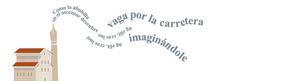 Encontrar la palabra precisa a través de «Juegos semánticos», nuestro próximo taller de escritura