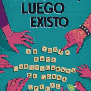 portada_comunicoluegoexisto1