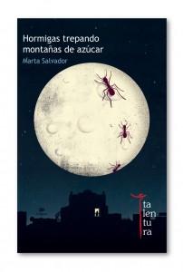 portada_hormigas